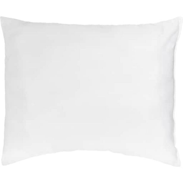 Tyyny Basic 50x60cm| Säästötalo Latvala -tarjous hintaan 3,95€