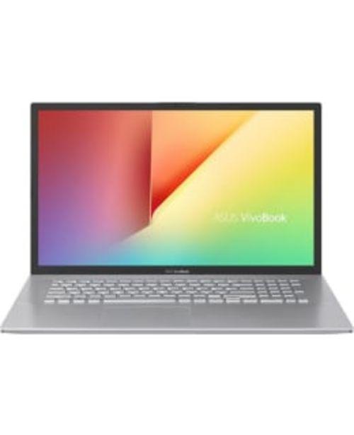 """Asus Vivobook X712ja-bx046t 17.3"""" Kannettava Tietokone -tarjous hintaan 599€"""
