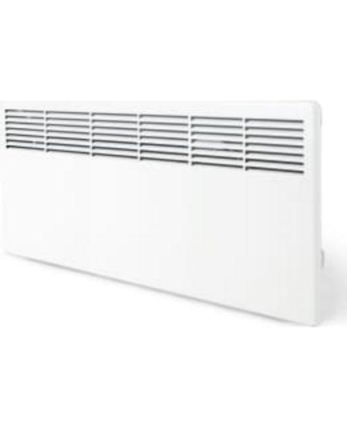 Ensto Beta10-bt-eb 1000w Lämmitin Kytkentärasialla, Seinäasennus -tarjous hintaan 119,9€