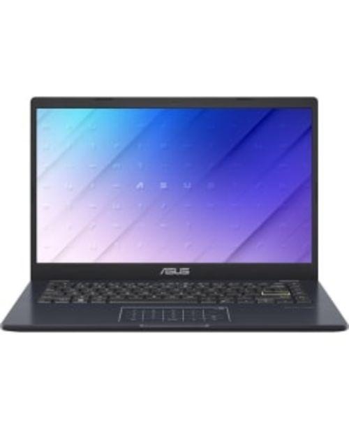 """Asus E410ka-eb151ts 14"""" Kannettava Tietokone -tarjous hintaan 329€"""