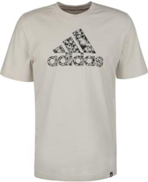Adidas X-city Gfx Tee Miesten T-paita -tarjous hintaan 29,9€