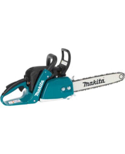 Makita Ea4300f33c Moottorisaha -tarjous hintaan 399€