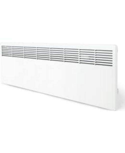 Ensto Beta15-bt-ep 1500w Lämmitin Pistotulpalla, Seinäasennus -tarjous hintaan 146,9€