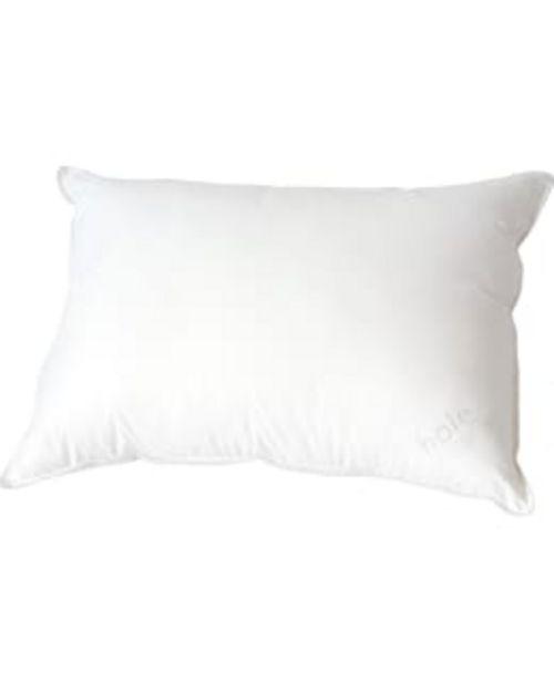 Hoie Dreamfill 50x60cm 2kpl Tyynysetti -tarjous hintaan 42,9€