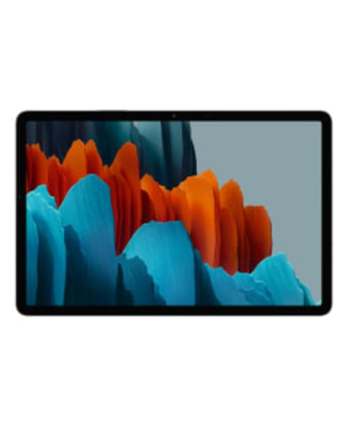 Samsung Galaxy Tab S7 4g Tabletti -tarjous hintaan 899€
