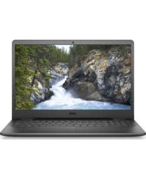 Dell V3500 I5-1135g7/15.6fhd/8gb/256 Ssd Kannettava Tietokone -tarjous hintaan 649€