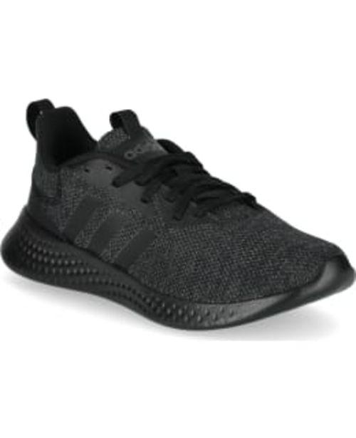 Adidas Puremotion Lasten Lenkkarit -tarjous hintaan 49,9€