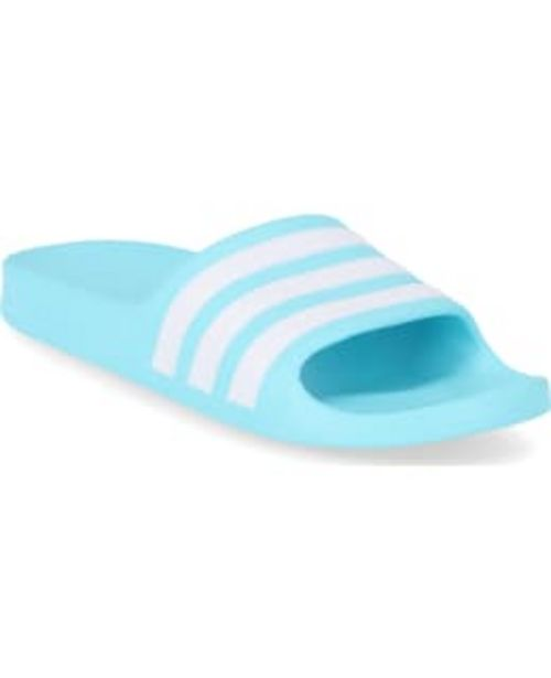 Adidas Adilette Aqua Lasten Sandaalit -tarjous hintaan 17,9€