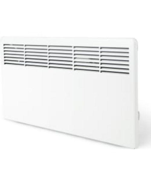 Ensto Beta7-bt-ep 750w Lämmitin Pistotulpalla, Seinäasennus -tarjous hintaan 125,9€