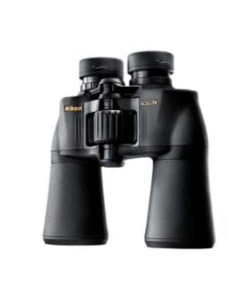 Nikon Aculon A211 10x50 Kiikari -tarjous hintaan 119€