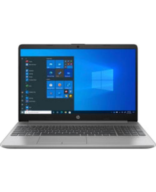 """Hp 250 G8 Intel Core I5-1135g7 15.6"""" Fhd 8gb/512 Ssd Kannettava Tietokone -tarjous hintaan 699€"""