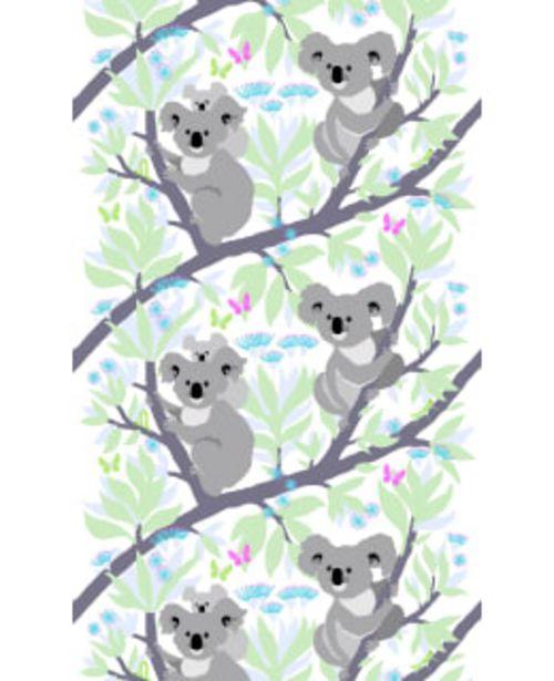 Vallila Koala 150 Cm Kangas -tarjous hintaan 9,95€