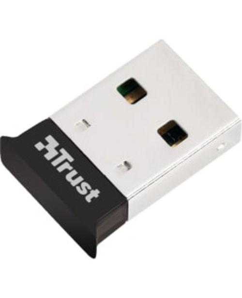 Trust Bluetooth 4.0 Usb-adapteri -tarjous hintaan 14,9€