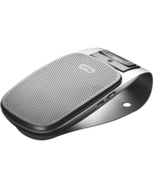 Jabra Drive Bluetooth Kaiutinpuhelin -tarjous hintaan 45,9€