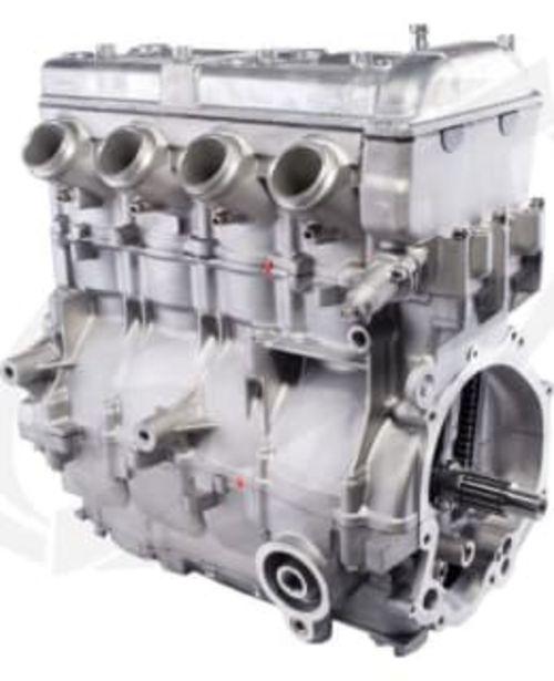 Sbt Yamaha Vx 110 Moottori -tarjous hintaan 3€