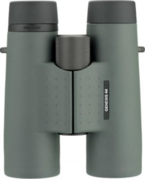 Kowa Genesis Xd 10.5x44 Kiikari -tarjous hintaan 1€
