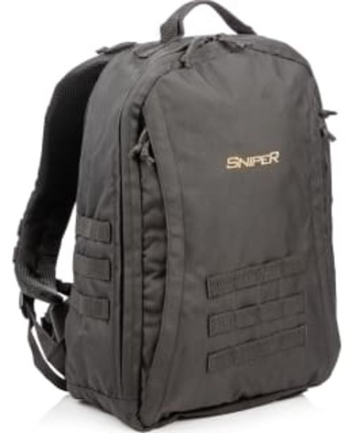 Sniper Hunter Grove Reppu -tarjous hintaan 49€