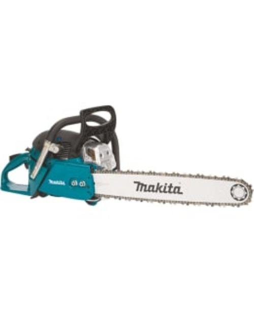 Makita Ea7900p45e 4,3kw Moottorisaha -tarjous hintaan 880€