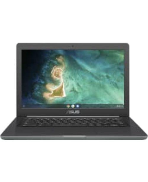 """Asus Chromebook C403na-fq0004 14"""" Kannettava Tietokone -tarjous hintaan 399€"""
