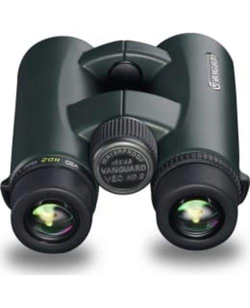 Vanguard Veo Hd2 10x42 Kiikari -tarjous hintaan 429€