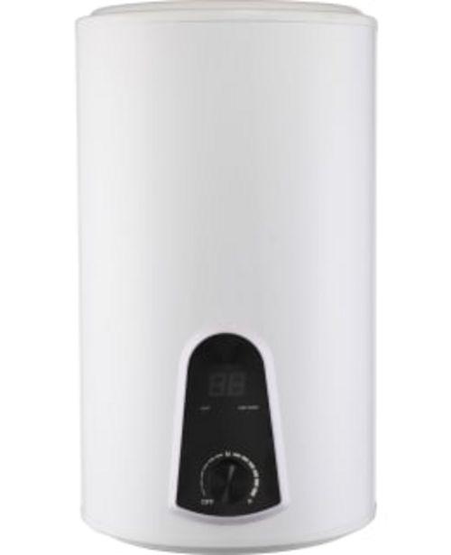 Hottia Hotbox 30 Käyttövesivaraaja 2000w, Rst -tarjous hintaan 179€