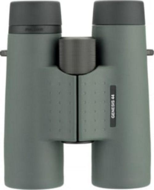 Kowa Genesis Xd 8.5x44 Kiikari -tarjous hintaan 1€