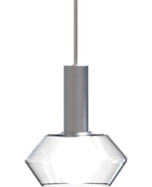 Airam Wirkkala K2-140 Riippuvalaisin Wir-105 Ledlampulla -tarjous hintaan 168,9€