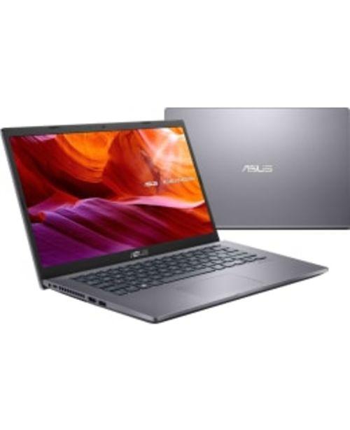 """Asus X409ja-ek026t 14"""" Kannettava Tietokone -tarjous hintaan 549€"""