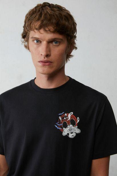 Mickey T-shirt -tarjous hintaan 21,99€