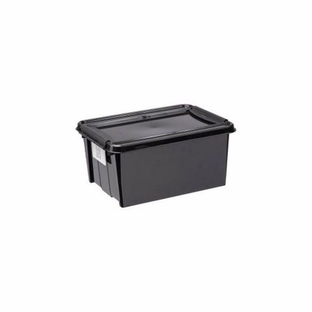 Säilytyslaatikko PRO -tarjous hintaan 4,49€