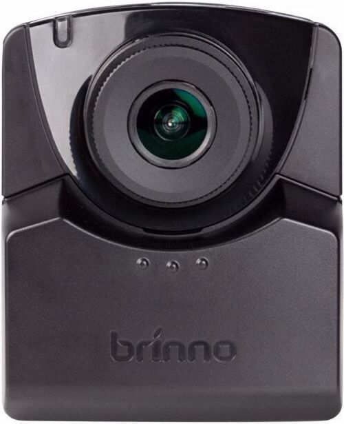 Brinno TLC2020 Time Lapse -videokamera -tarjous hintaan 419€
