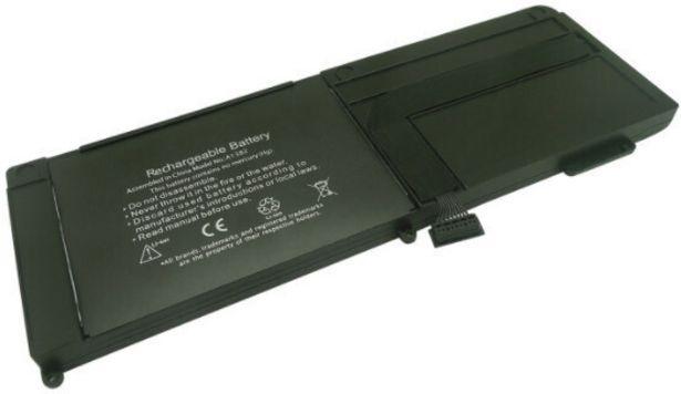 """MicroBattery-tarvikeakku MacBook Pro 15"""" (Mid 2010) -kannettaviin -tarjous hintaan 74,9€"""