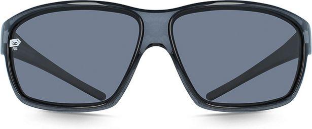 Gloryfy G15 Titan grey POL -aurinkolasit, harmaa -tarjous hintaan 134,9€