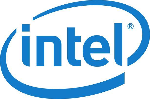 Intel FSP 65 W virtalähde Intel NUC tietokoneille -tarjous hintaan 42,9€