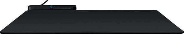 Logitech Powerplay -langaton latausjärjestelmä -tarjous hintaan 129,9€