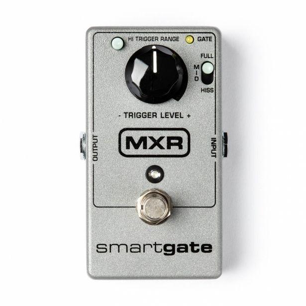 MXR Smart Gate -pedaali -tarjous hintaan 174€