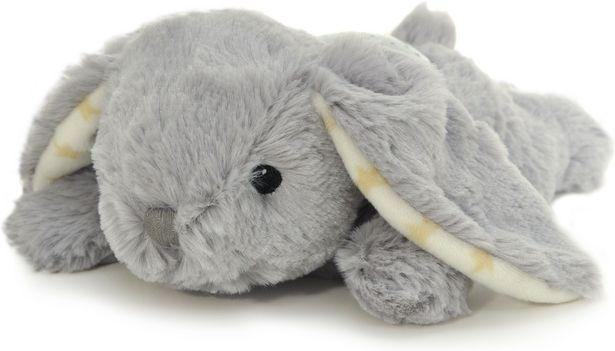 Cloud B Dream Buddies Bunny -yövalo -tarjous hintaan 18,9€