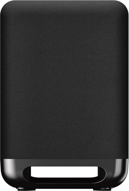 Sony SA-SW5 -langaton lisäbassokaiutin -tarjous hintaan 799€
