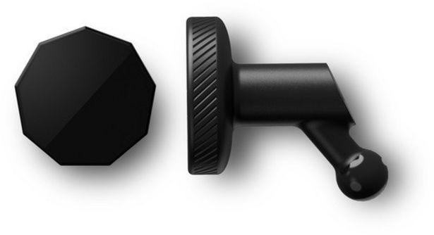 Garmin Dash Cam 45/55 -magneettinen teline, matalaprofiilinen -tarjous hintaan 12,9€