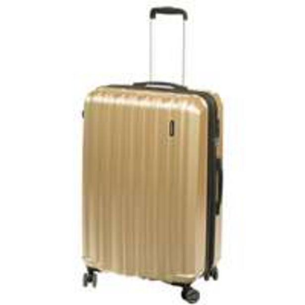Matkalaukku suuri Regent Premium -tarjous hintaan 84,9€