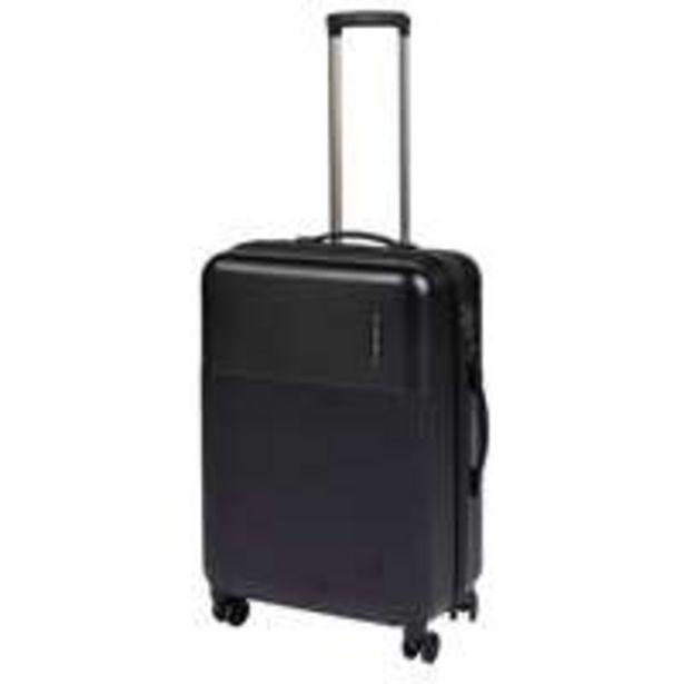 Matkalaukku, keskikokoinen Samsonite -tarjous hintaan 99,9€
