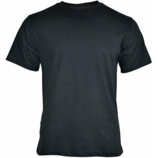 Mil-Tec T-paita -tarjous hintaan 9,9€