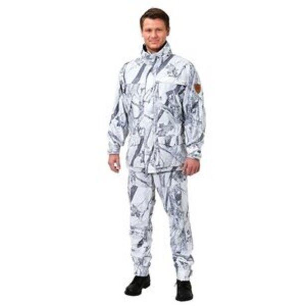 Dovrefjell Snowcamo housut -tarjous hintaan 110€