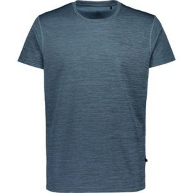 Anar Dahkki miesten t-paita -tarjous hintaan 18,9€