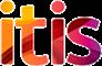 Itis logo