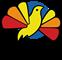 Torikeskus logo