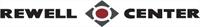 Rewell Center logo
