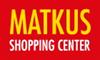 Matkus logo