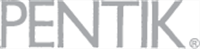 Pentik logo