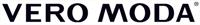 Logo Vero Moda